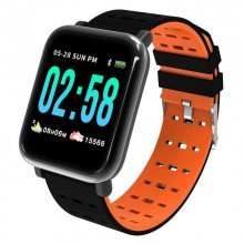 Smart Band / Watches